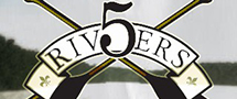 five_rivers