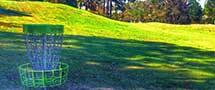 disk_golf