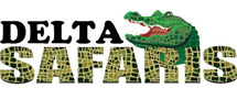 delta_safaris
