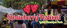strawberry_fest
