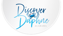Daphne Convention & Visitors Bureau