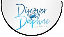 Daphne Convention & Visitors Bureau